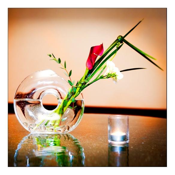 rosejohn052011-649